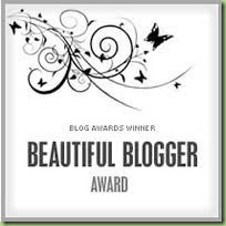 beautifulblogger_thumb