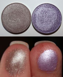 Shadow pans left to right: Prom Night, Daydreamer