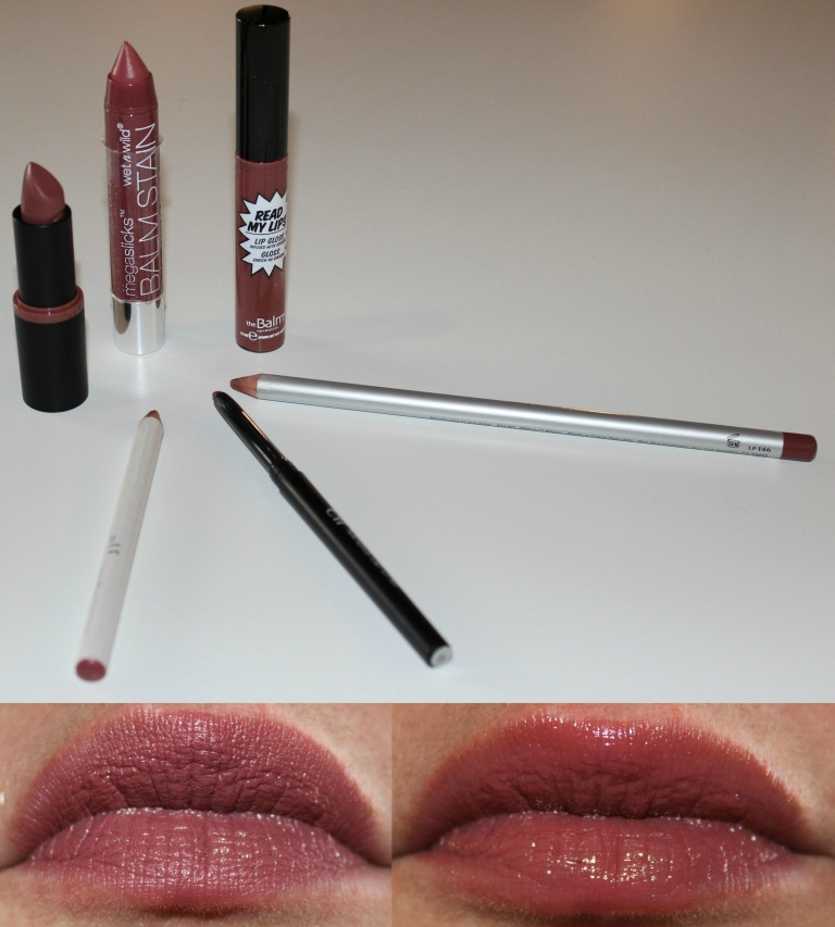 cruelty-free my lips but better shades