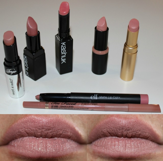 cruelty-free nude lip shades