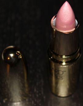 Gerard Cosmetics Buttercup Lipstick