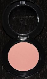 ELF Studio pressed mineral blush in Sweet Retreat