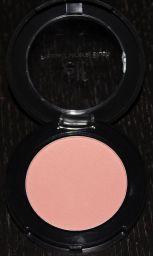 ELF Studio pressed mineral blush in Sweet Retreat