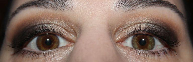 eyes5
