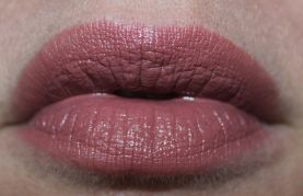 Edward Bess Ultra Slick Lipstick in Demi Buff
