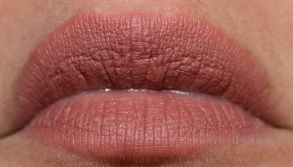 Milani Color Statement Moisture Matte Lipstick in Matte Naked