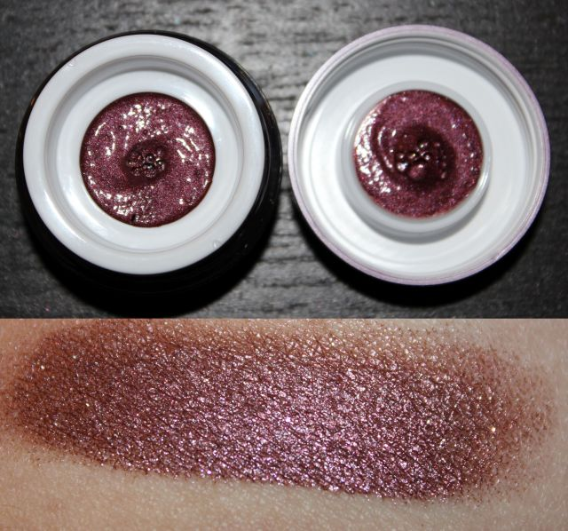 Pur Minerals Eye Polish in Velvet