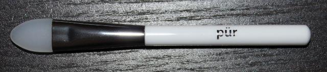 eyepolish wand