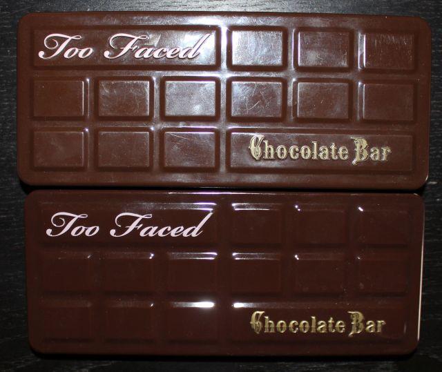 TooFacedChocolateBarx2