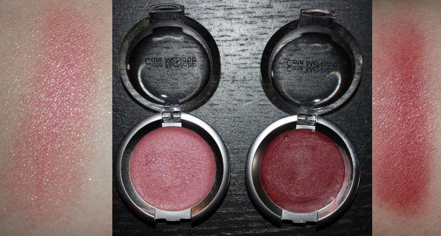 Cate McNabb Cheek & Lip Tint, Summer Lovin' Tuscany
