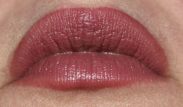 Suntegrity Lip CPR Plum Eclipse