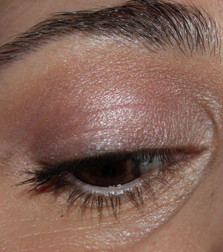 eyedown