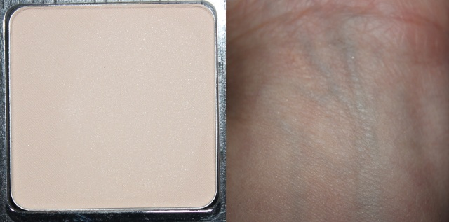 Honeybee Gardens Pressed Mineral Powder Avignon
