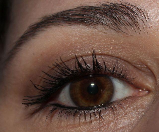 Vapour Mesmerize Eye Color Nightfall