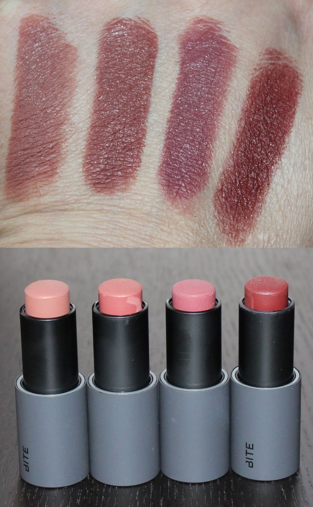 Bite Beauty Multisticks