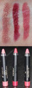 NudeStix Mini Lip + Cheek set