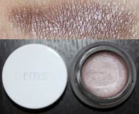 RMS Beauty Eye Polish in Magnetic