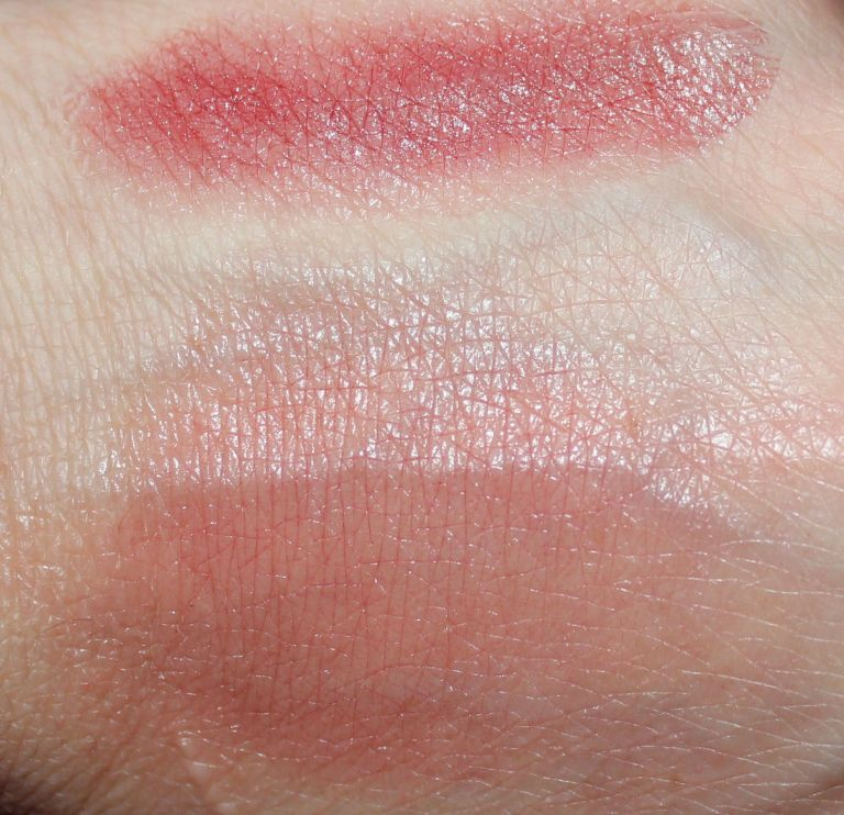 RMS Beauty Lip2Cheek Diabolique