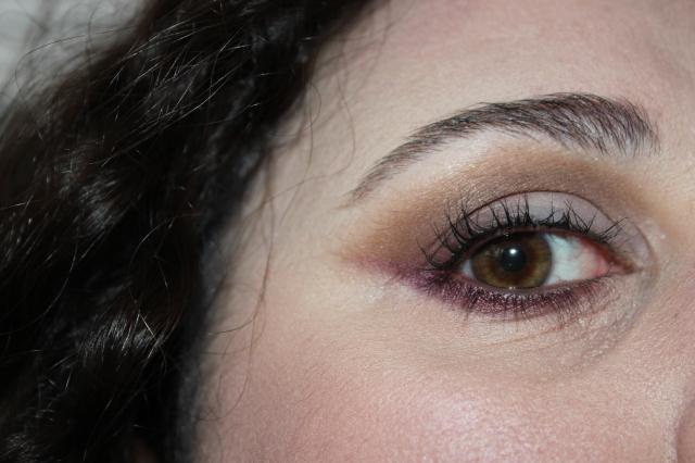 eyelook1